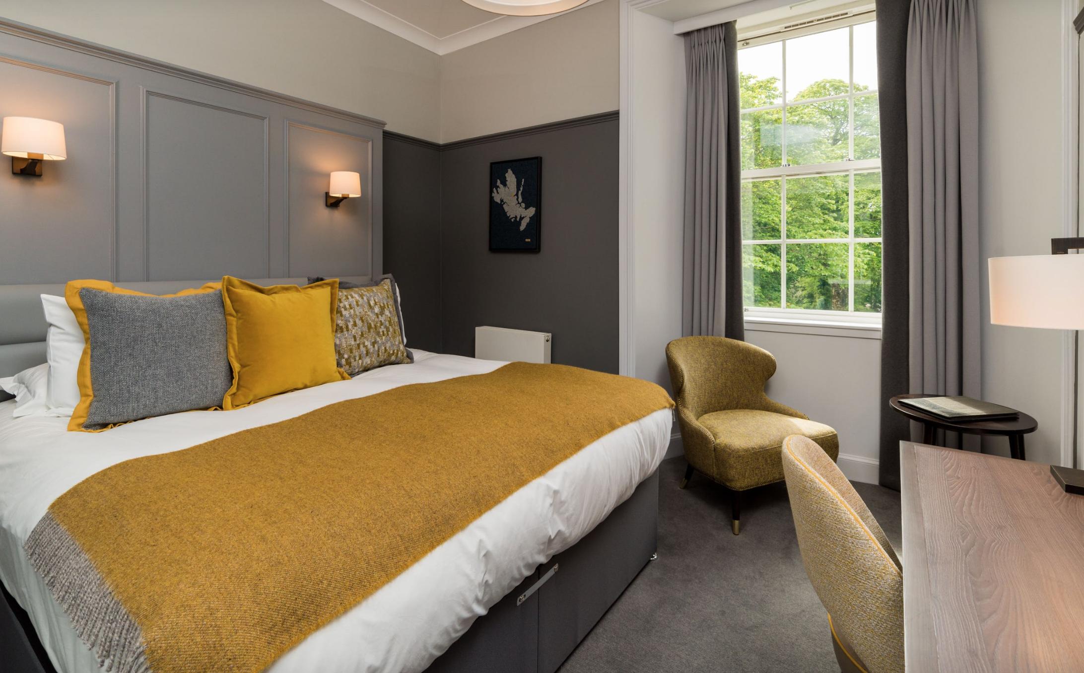 Marmalade Hotel Isle of Skye Textile Art.jpg