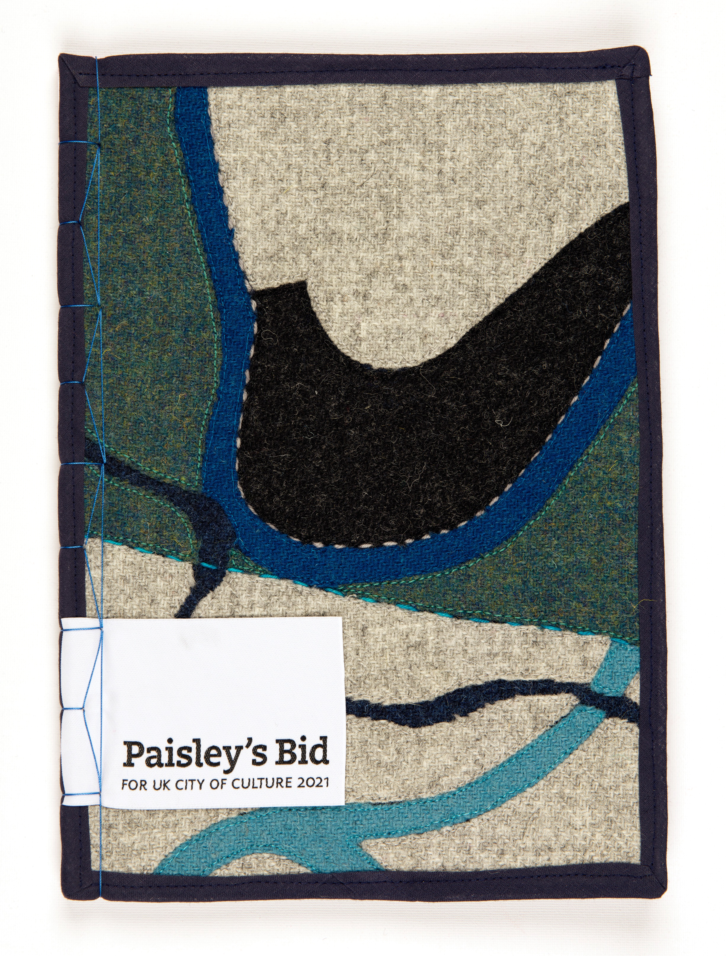 Paisely 2021 Bid Book Jane Hunter 3.jpg