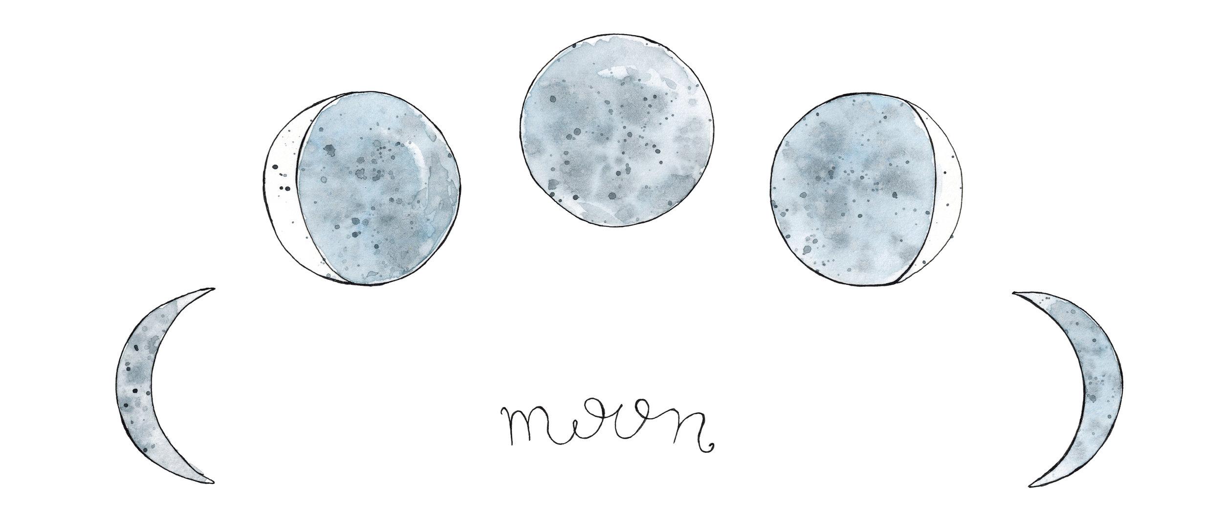 MoonPhasesAdobeStock.jpeg