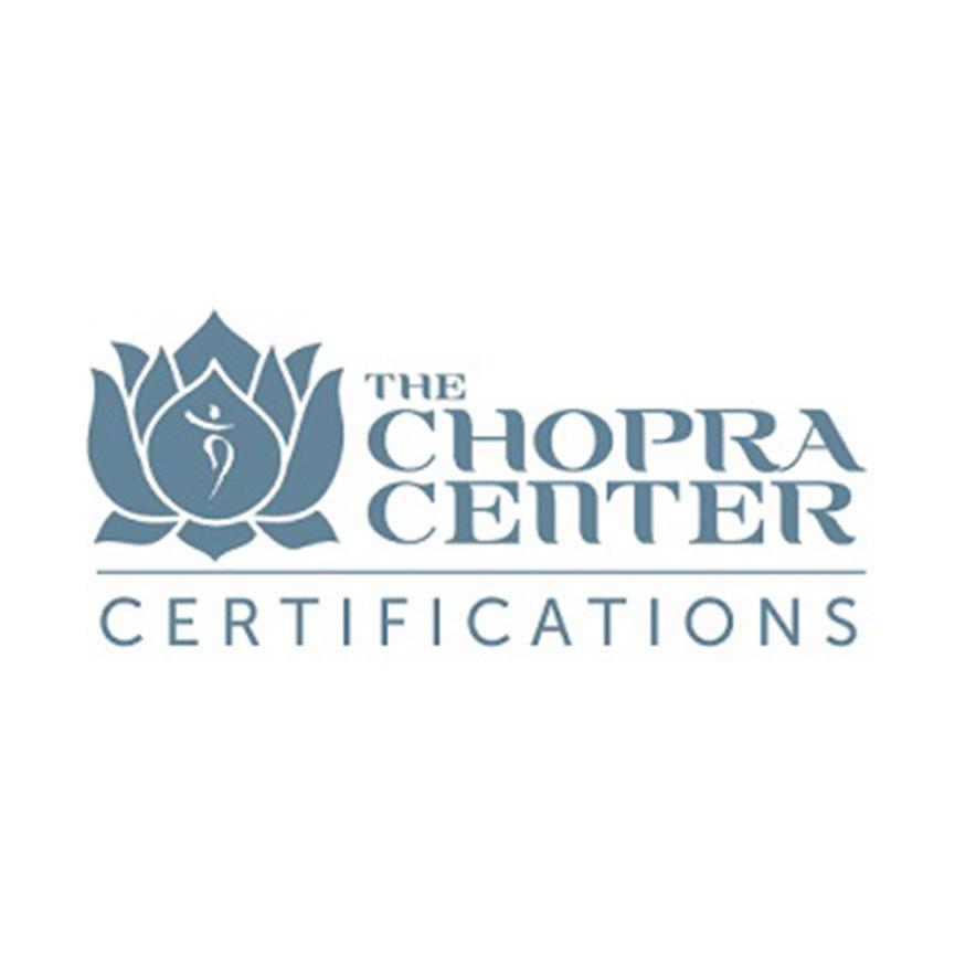 Certifications-1.jpg