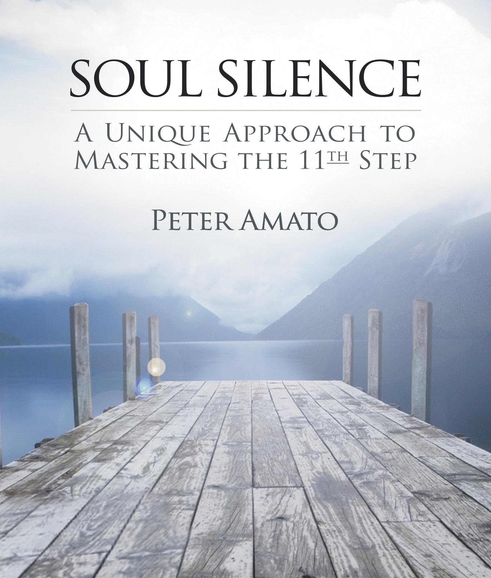 soulsilence-book.jpg