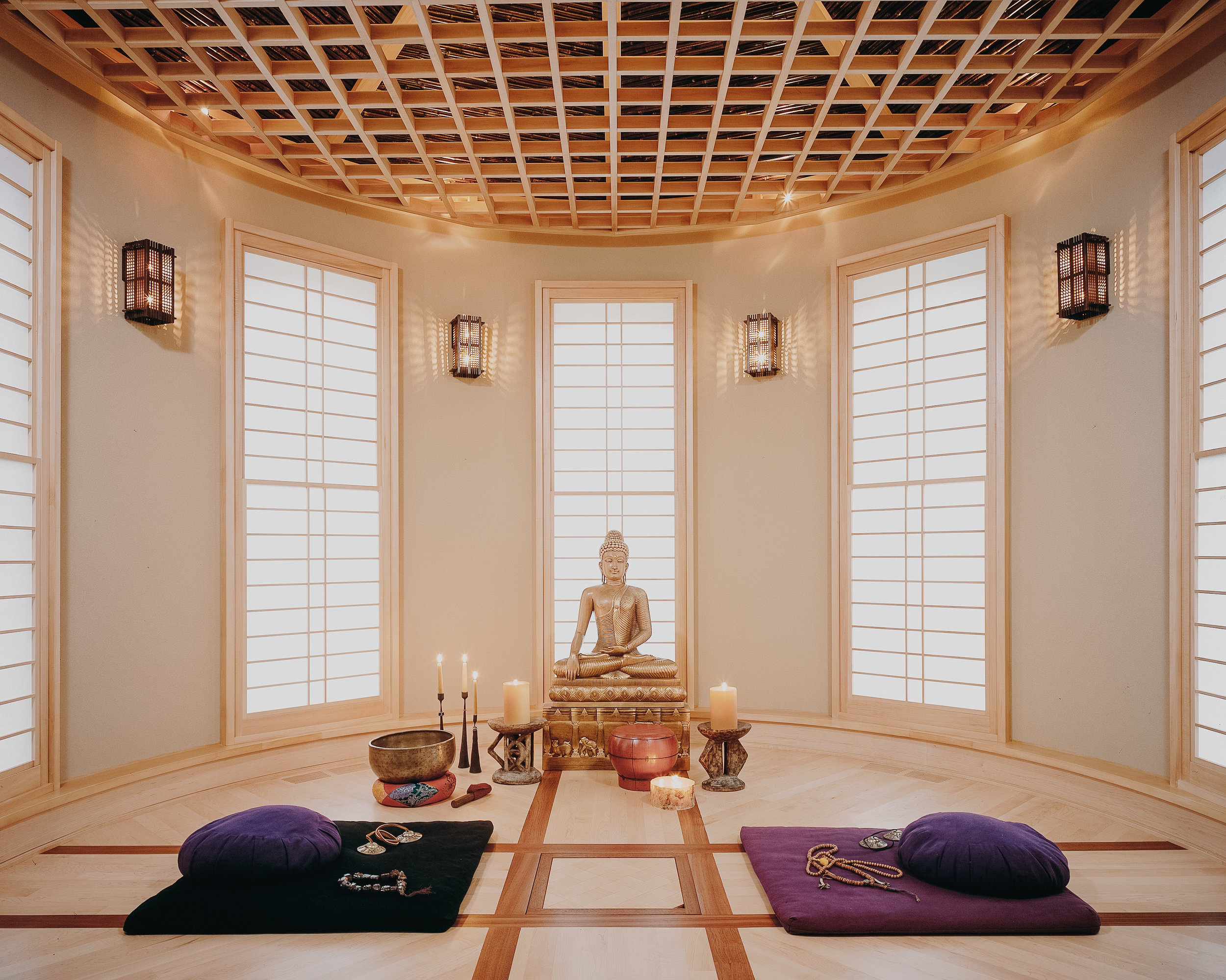 HarmonyMountainInstitutePennsylvania-MeditationRoom.jpg