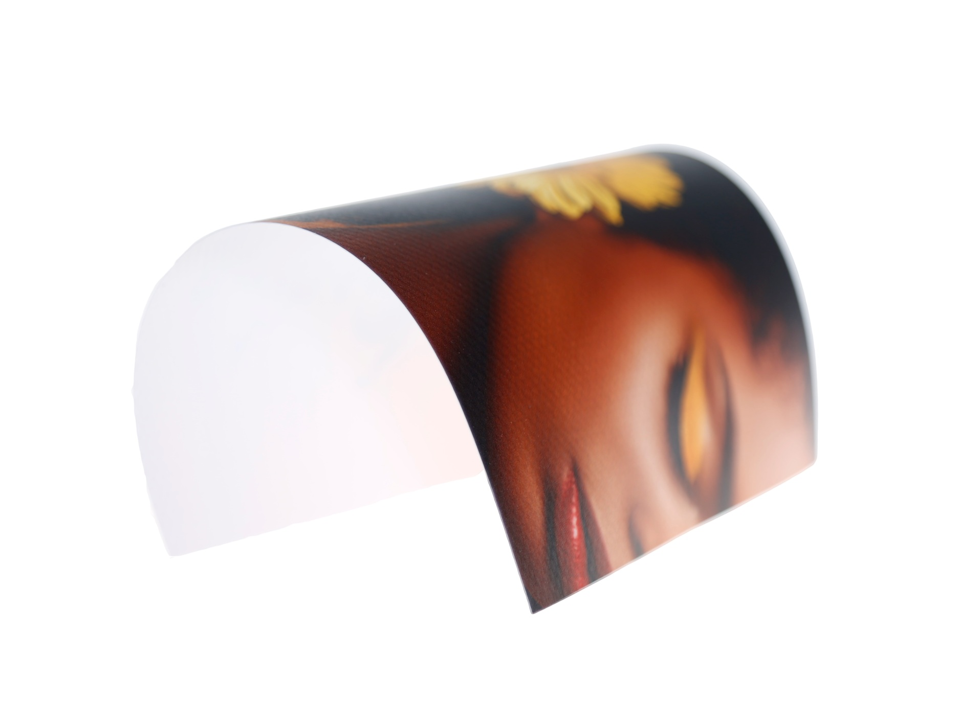 Flex+Face+Curve.jpg