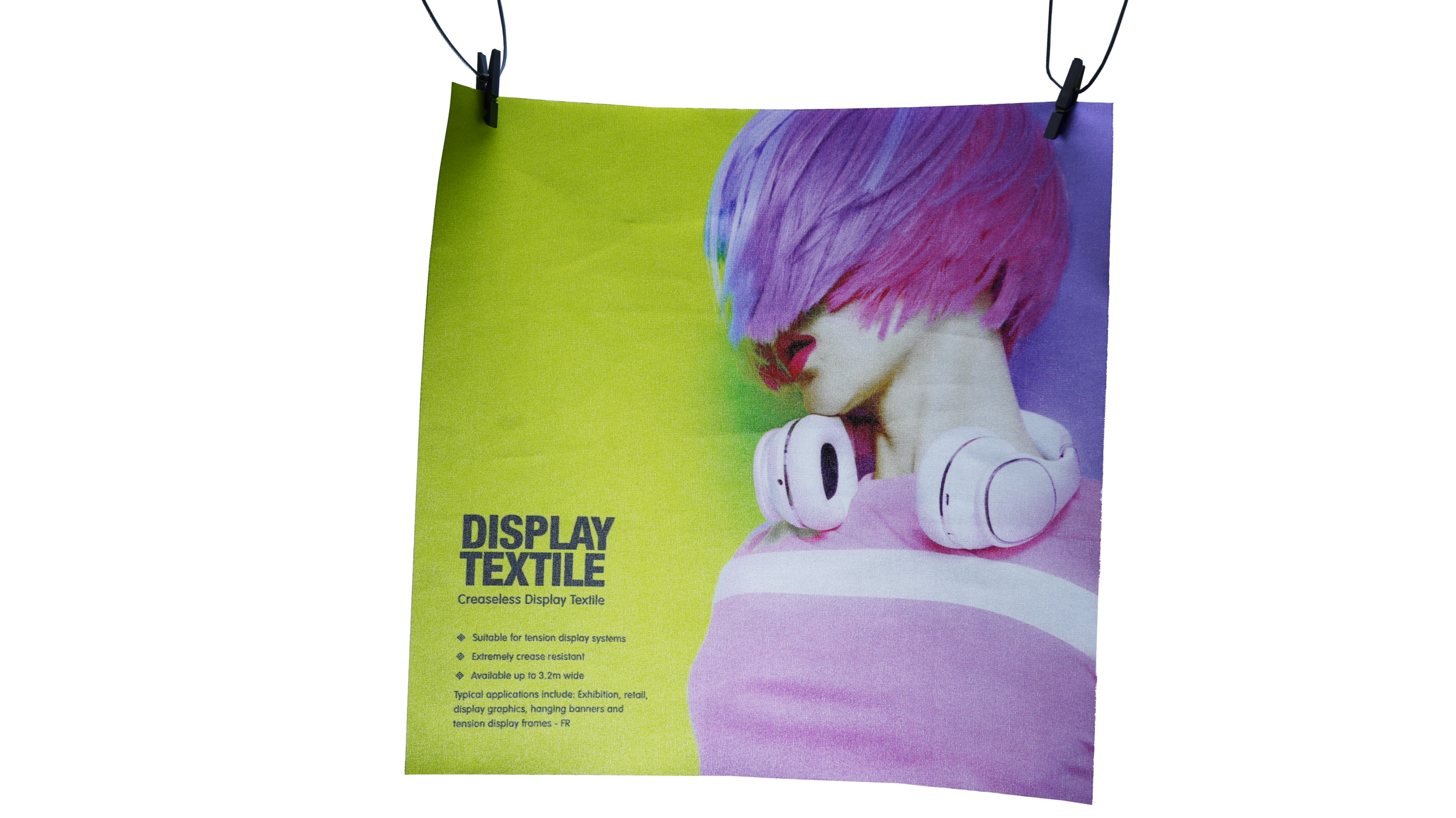 Display textile.png