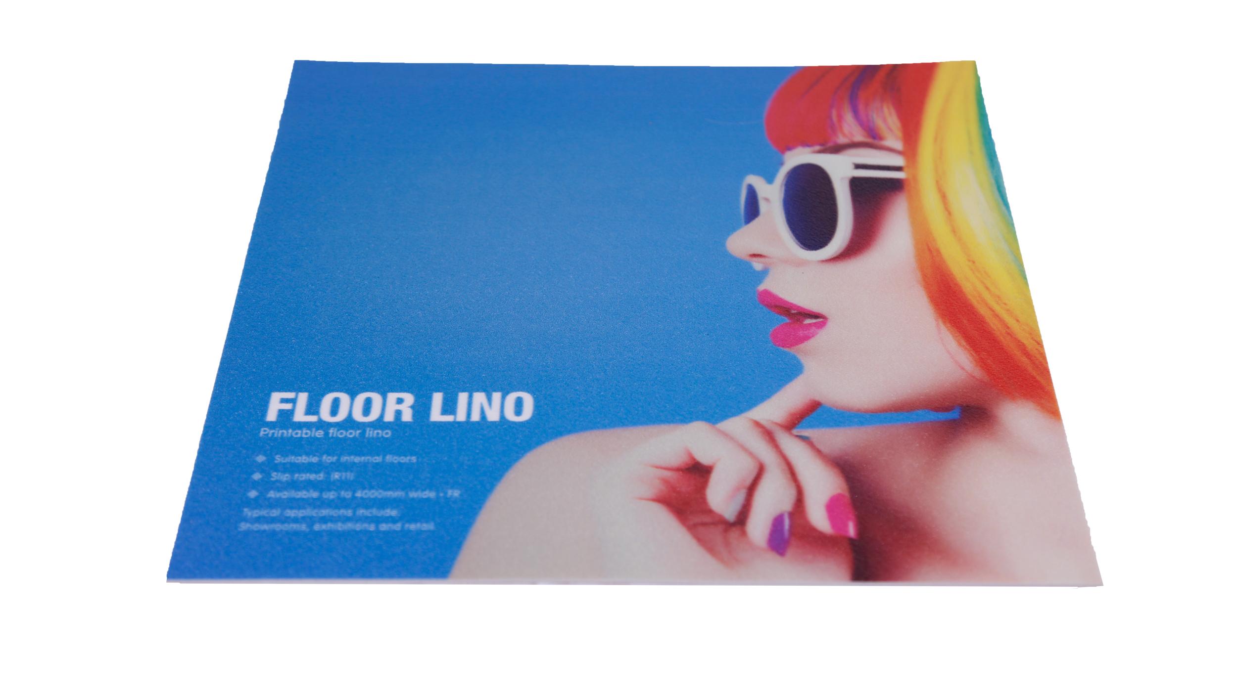 Floor lino.png