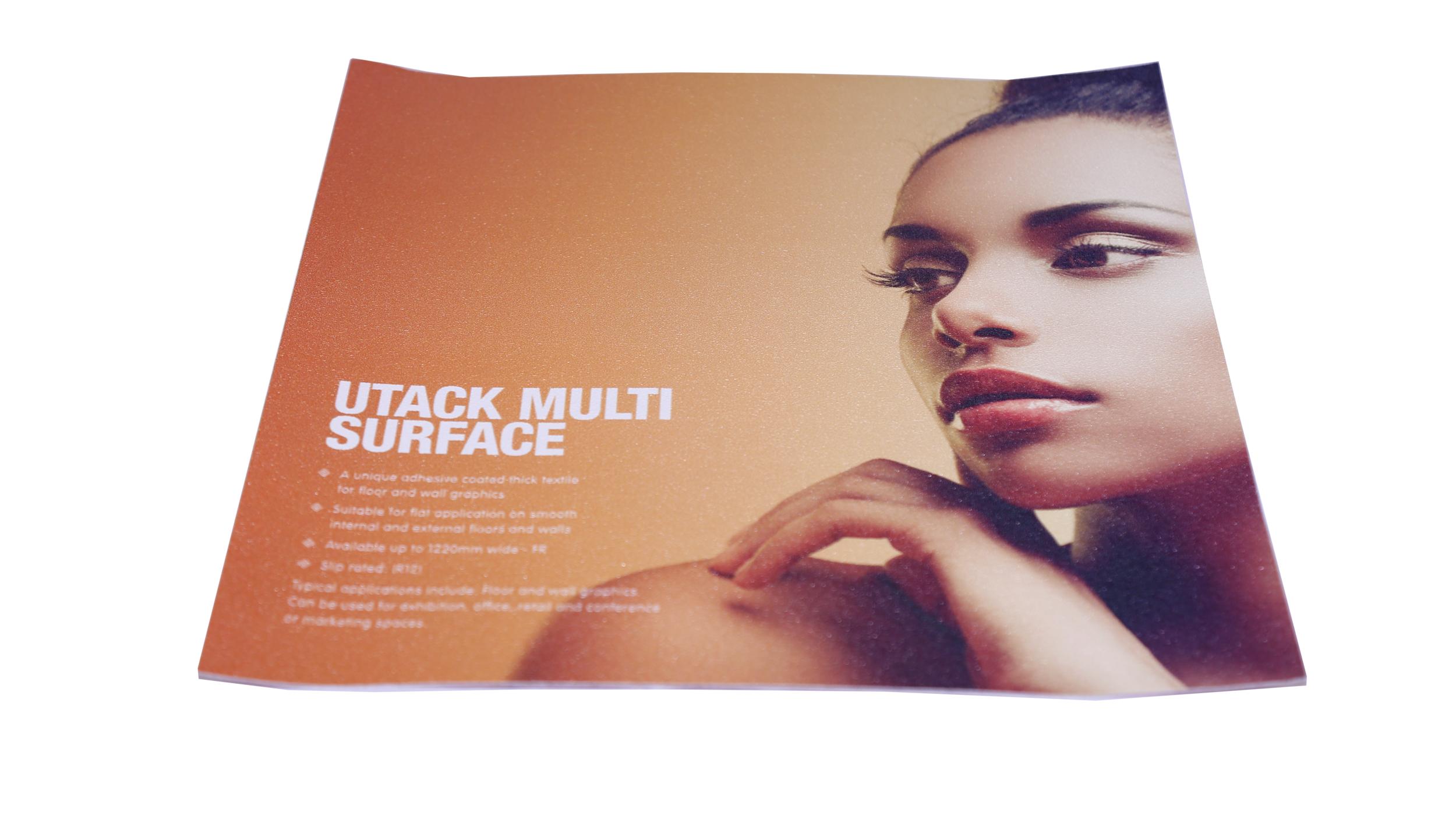 Utack Mutli surface.png