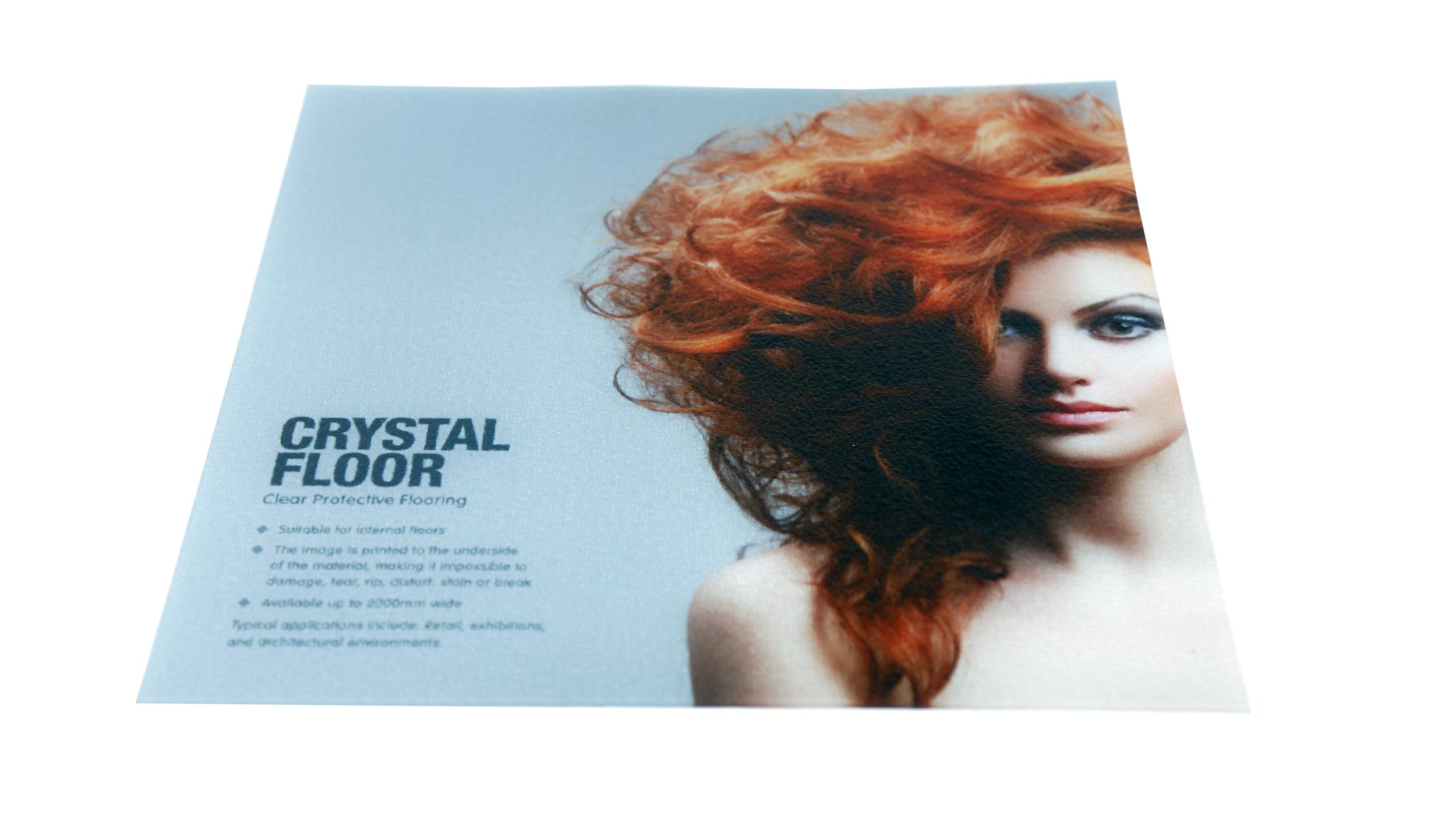 Crystal Floor.png
