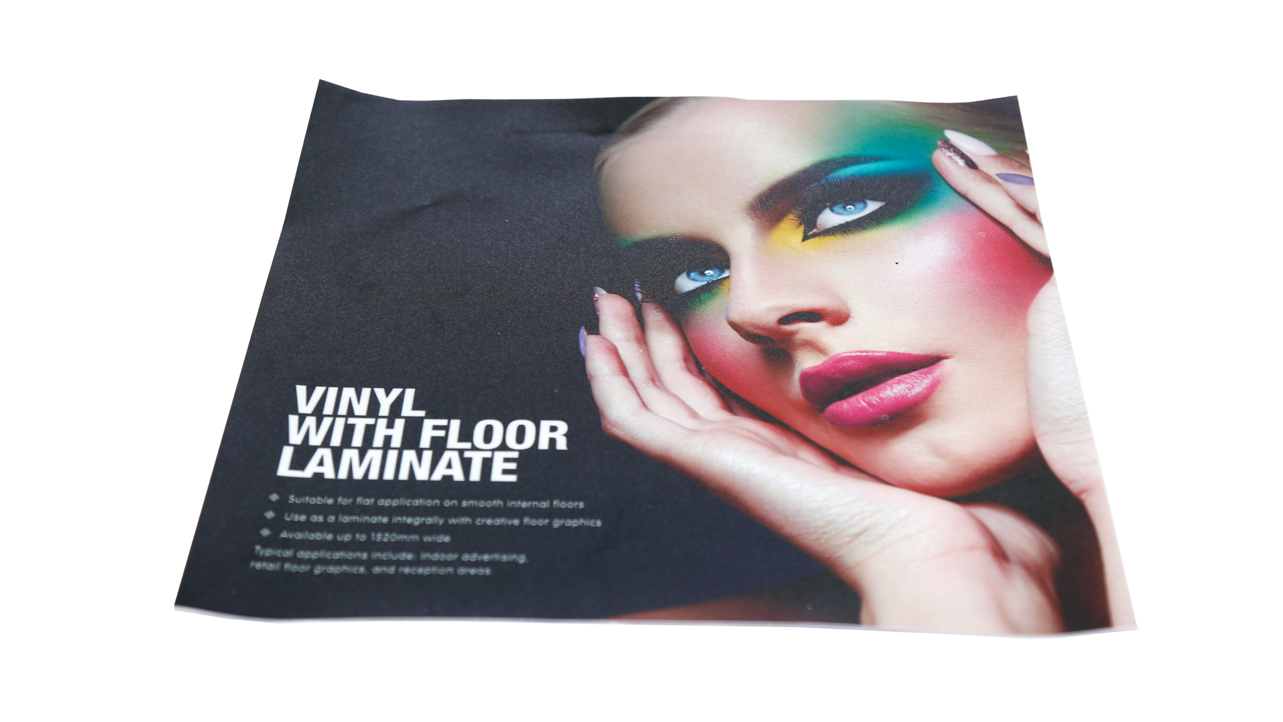 Vinyl with floor laminate coloured.png
