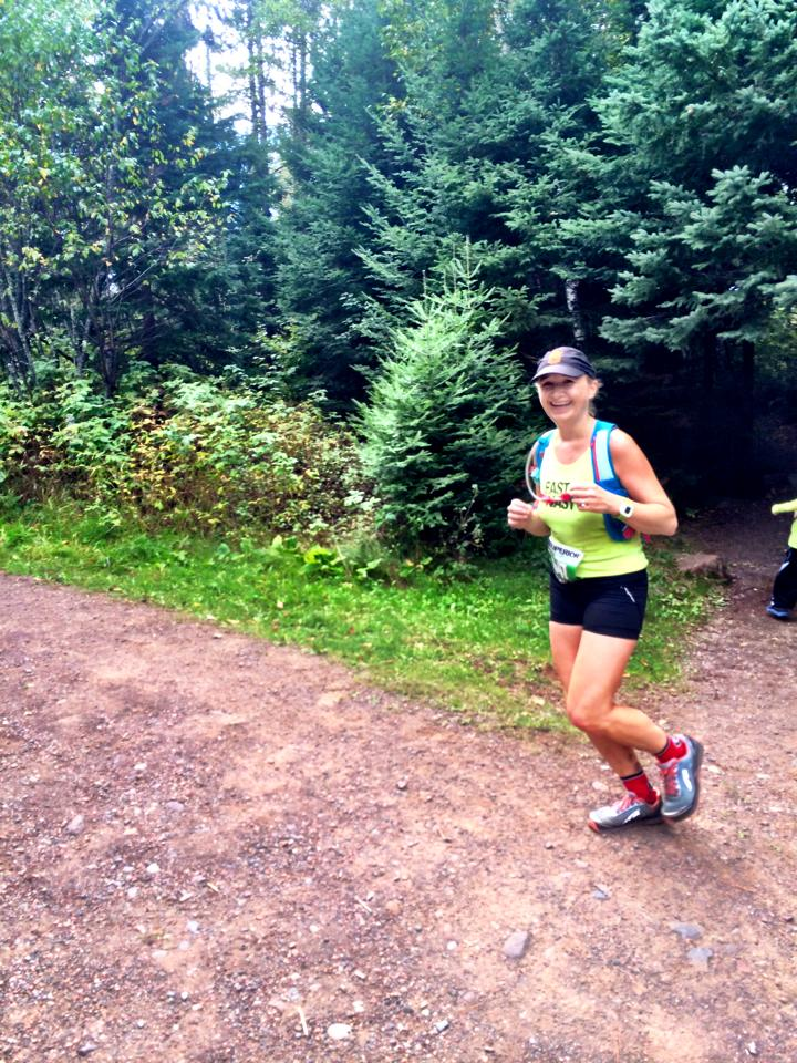 Photo1Moose Marathon
