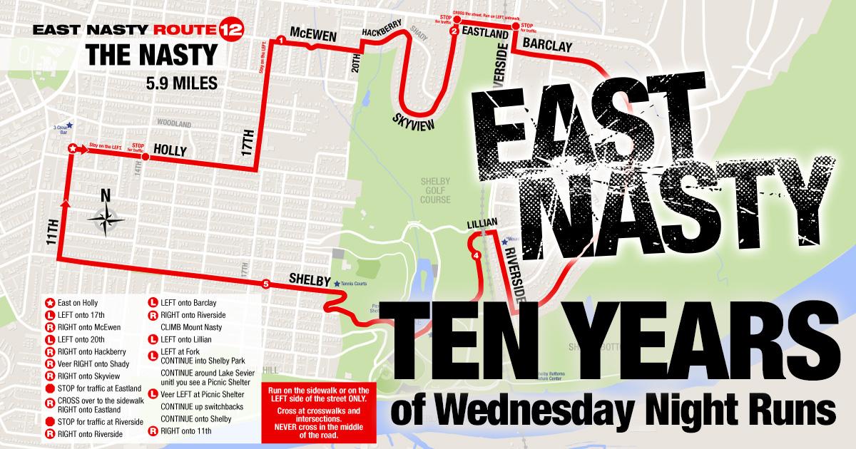 en_mapbanner_route_12-10years.jpg