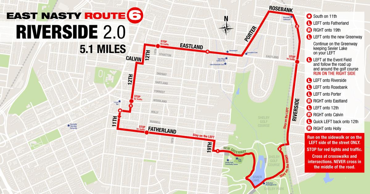 EN_MapBanner_Route_06-Share.jpg