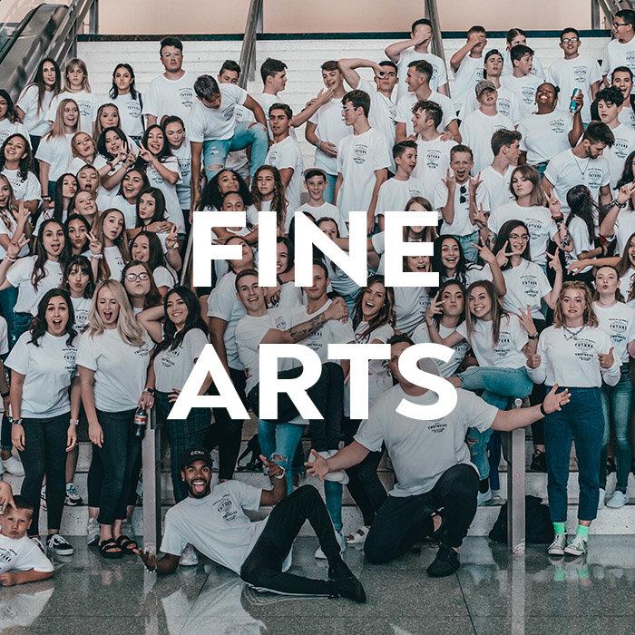 Fine Arts.JPG