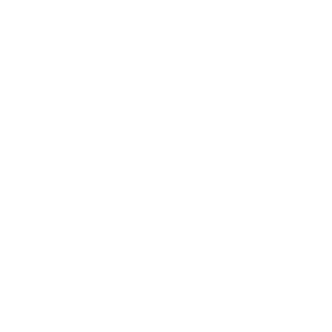 Citizen Church Logo.png