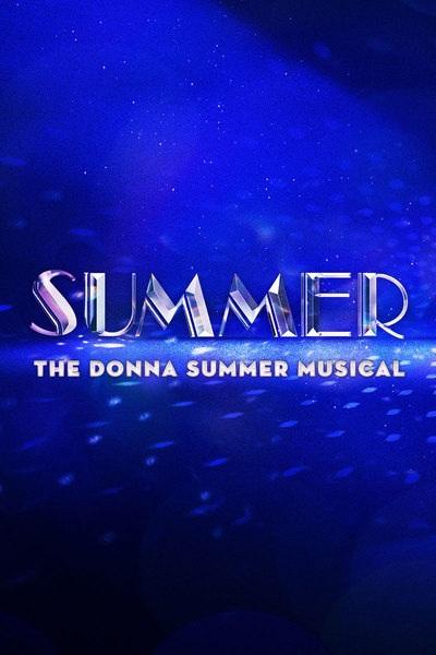 Summer+The+Donna+Summer+Musical.jpg