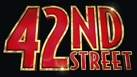 42nd+Street.jpg