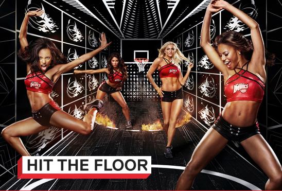 Hit_the_Floor.png