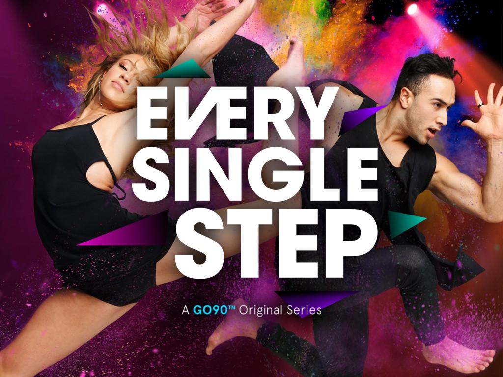 Every Single Step.jpeg