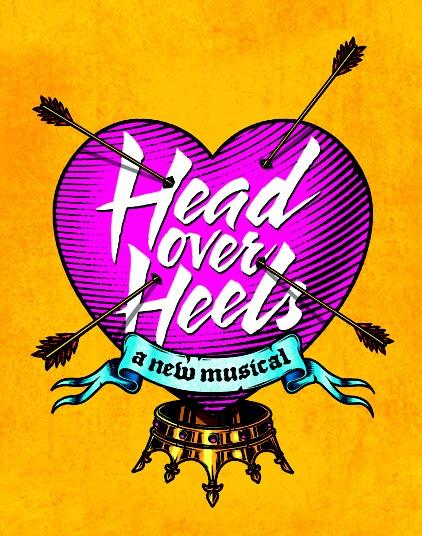 Head+Over+Hills.jpg