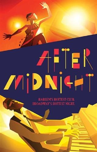 After Midnight.jpg