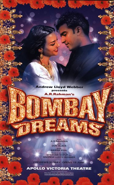 bombay-dreams.jpg