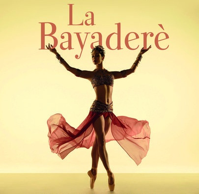 La+Bayadere.jpg