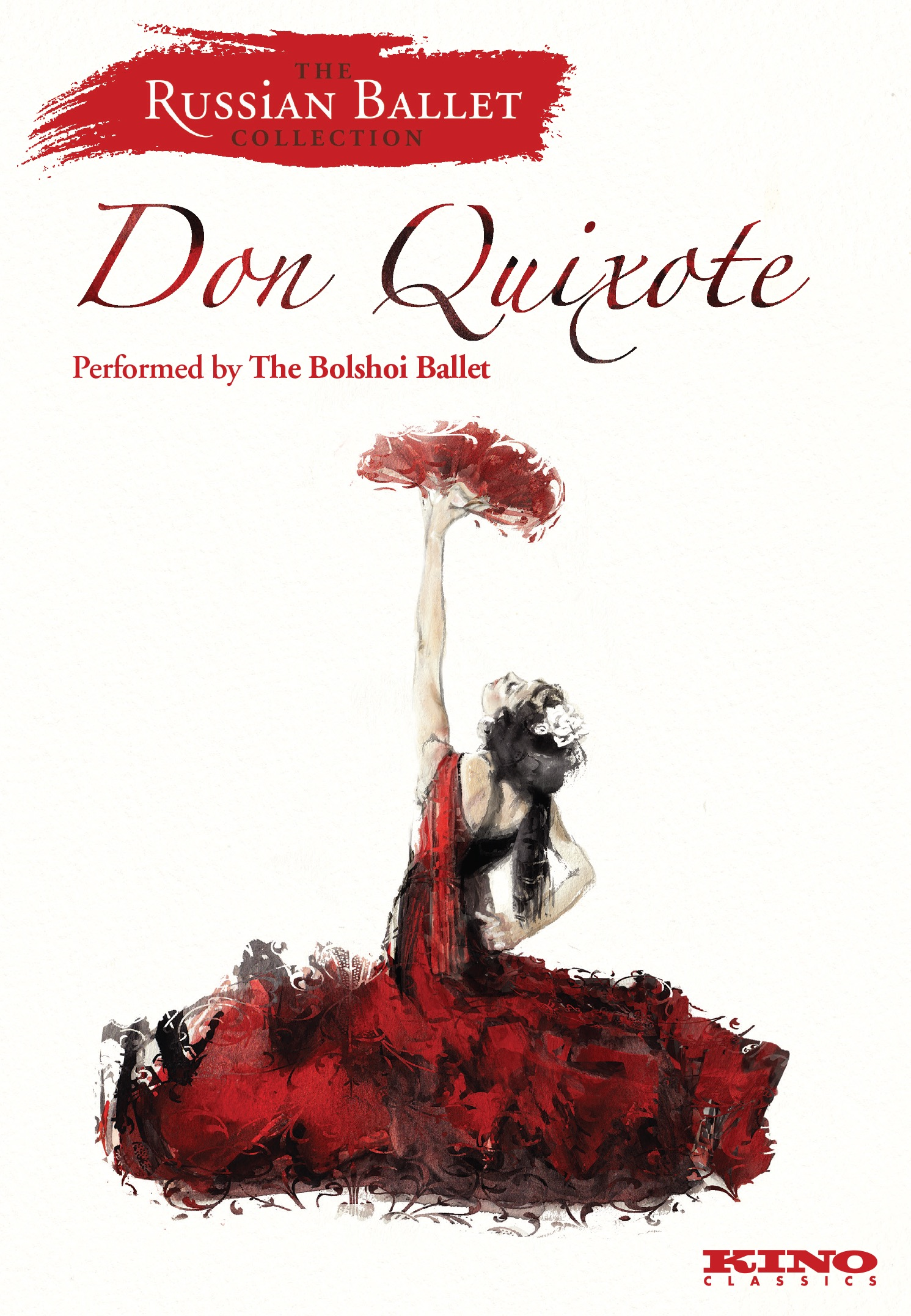 Russian Ballet Don Quixote.jpg