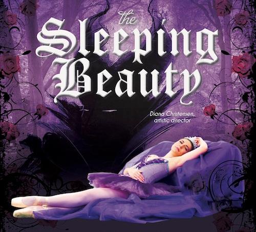 the+sleeping+beauty.jpg