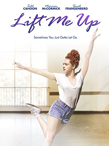 (2015) A young lady, who recently lost her mother, faces the challenges of high school and her very strict step-father. Through personal growth, and an amazing dedication to dance, she learns to find the peace and happiness of family. -