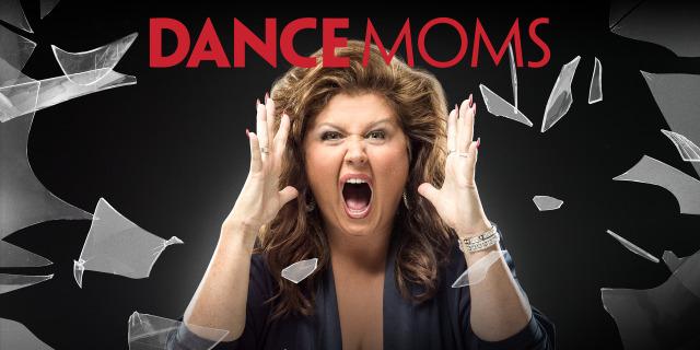 Dance-Moms.jpeg