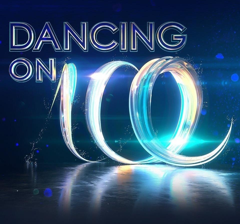 dancing+on+ice.jpg