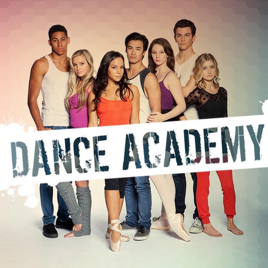dance academy.jpg