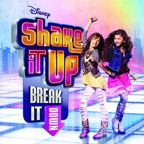shake it up.jpg