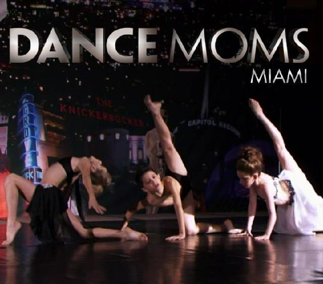 dance+moms+miami.jpg