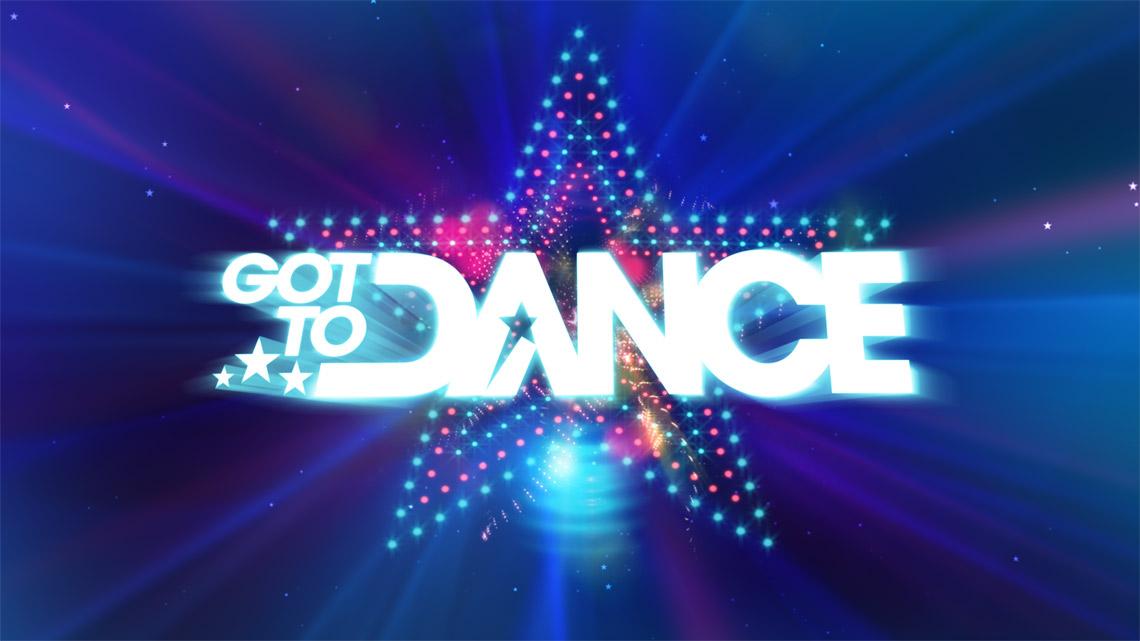 Got-To-Dance-Logo-16x9-1.jpg
