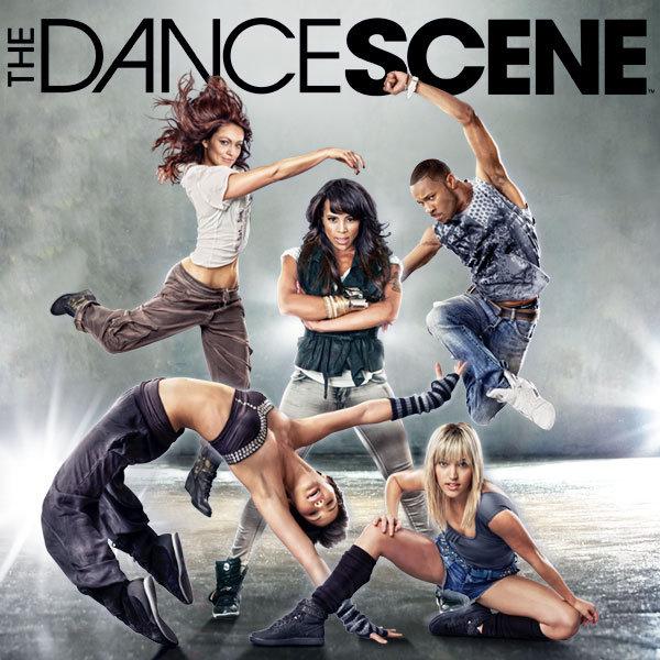the dance scene.jpg