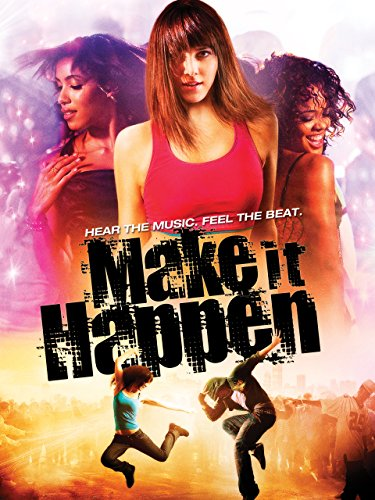 (2008) Embarking on a journey to fulfill her dreams as a dancer, a young girl discovers a new style of dance that will prove to be the source of both conflict and self-discovery. -