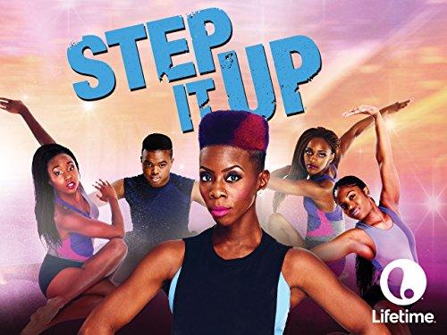 Step It Up Lifetime.jpg