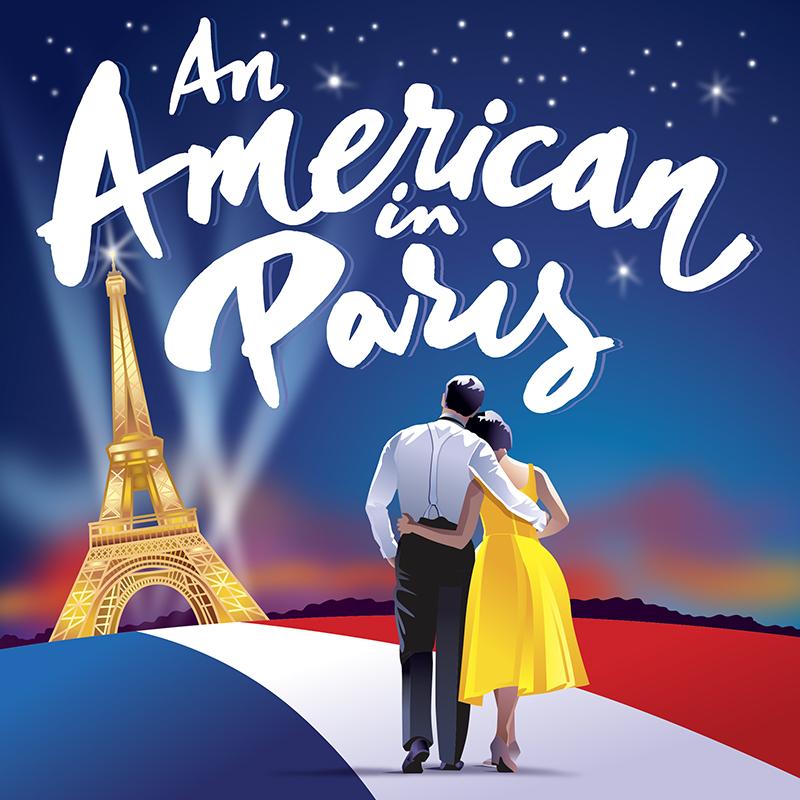 an american in paris.jpg