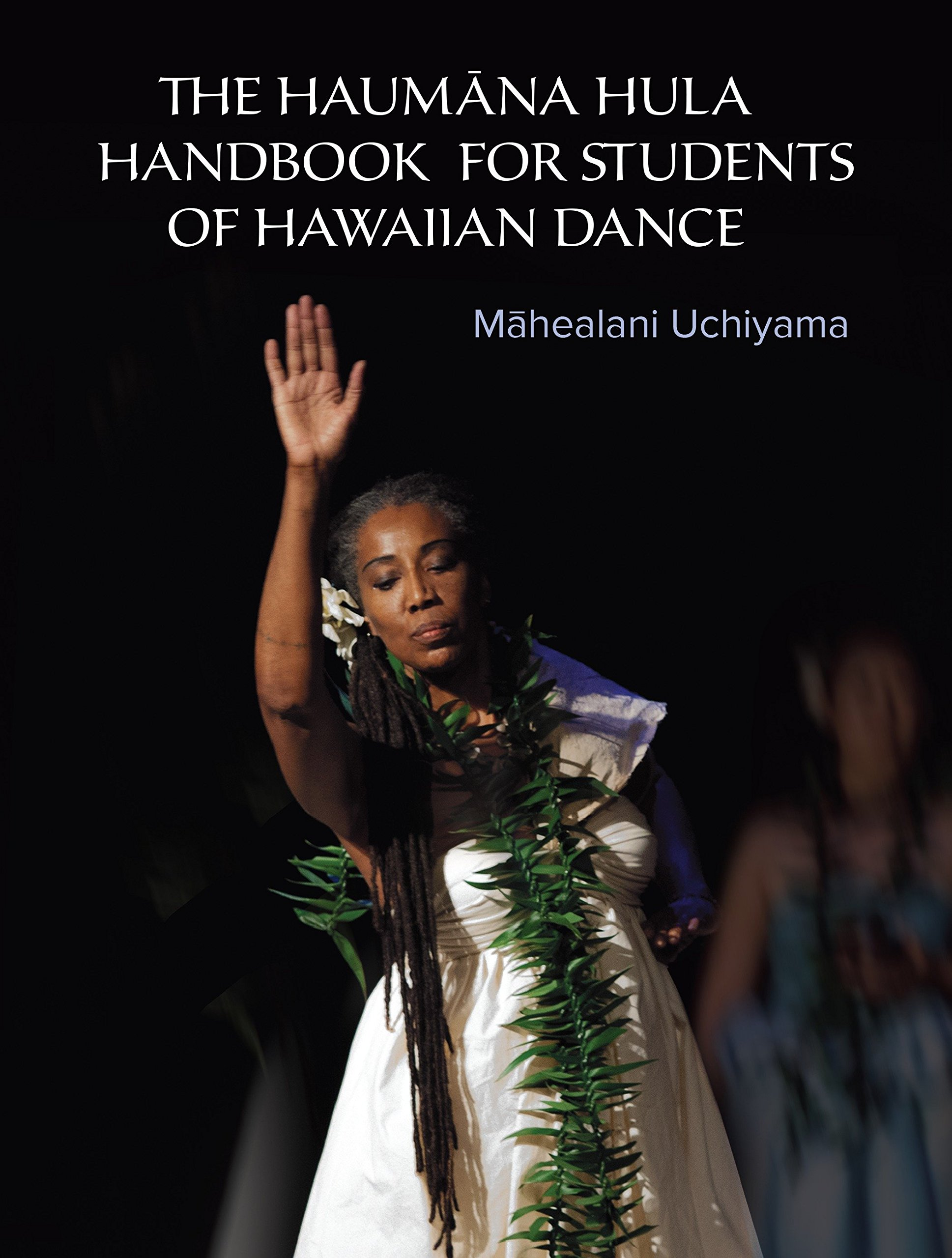 (2016) A great resource for students of traditional Hawaiian dance, this beautiful handbook filled with archival photographs covers the origins, language, etiquette, ceremonies, and the spiritual culture of hula. Hula, the indigenous dance of Hawai'i, preserves significant aspects of Native Hawaiian culture with strong ties to health and spirituality. -