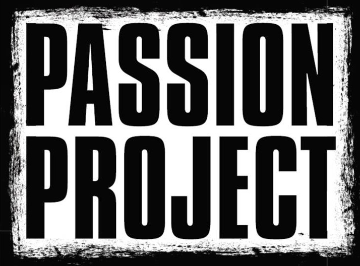 passion-project.jpg
