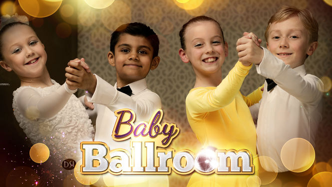 baby ballroom.jpg