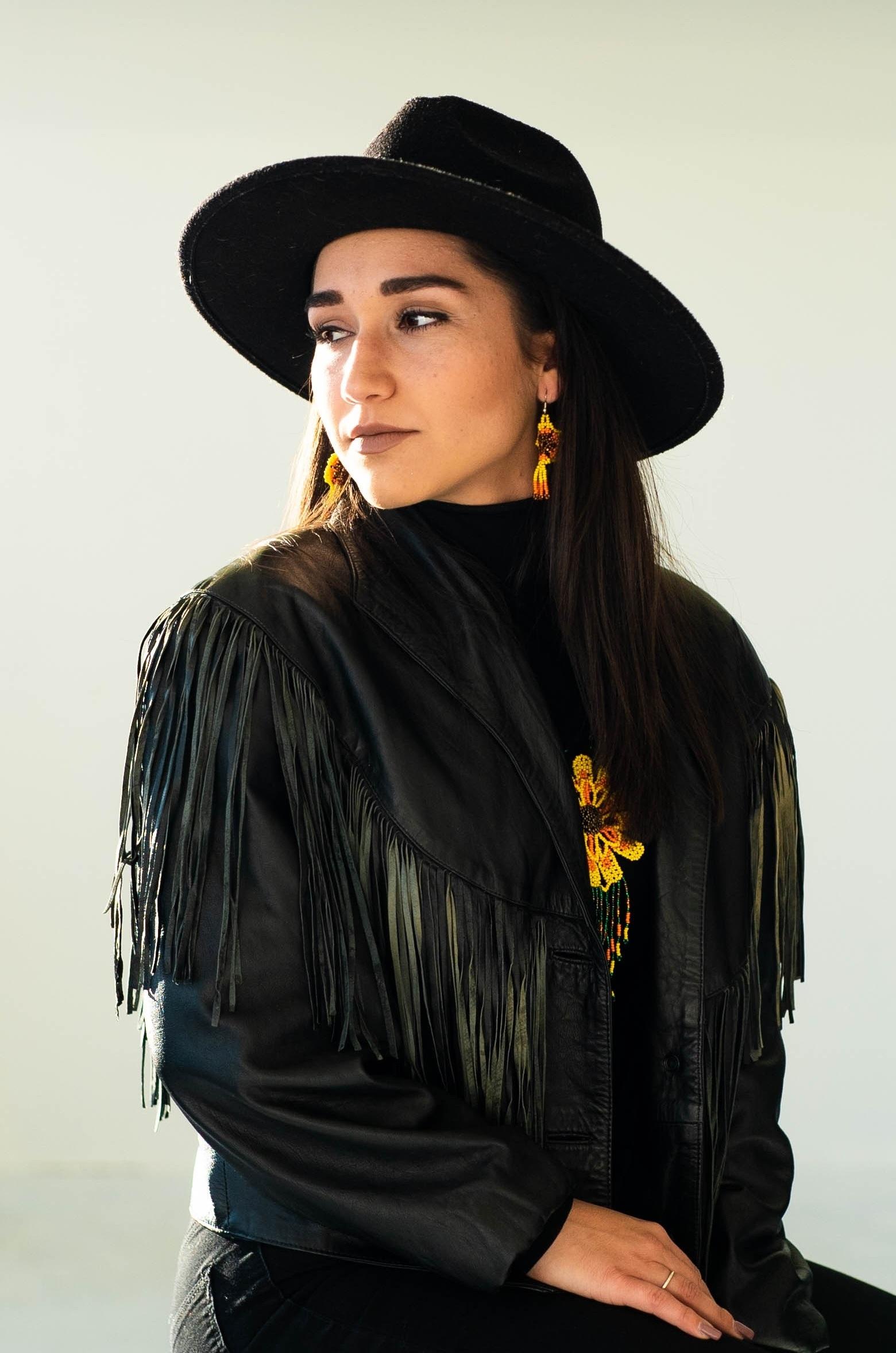 Alexis Saenz - Dancer | Choreographer | Instructor | Creative Director