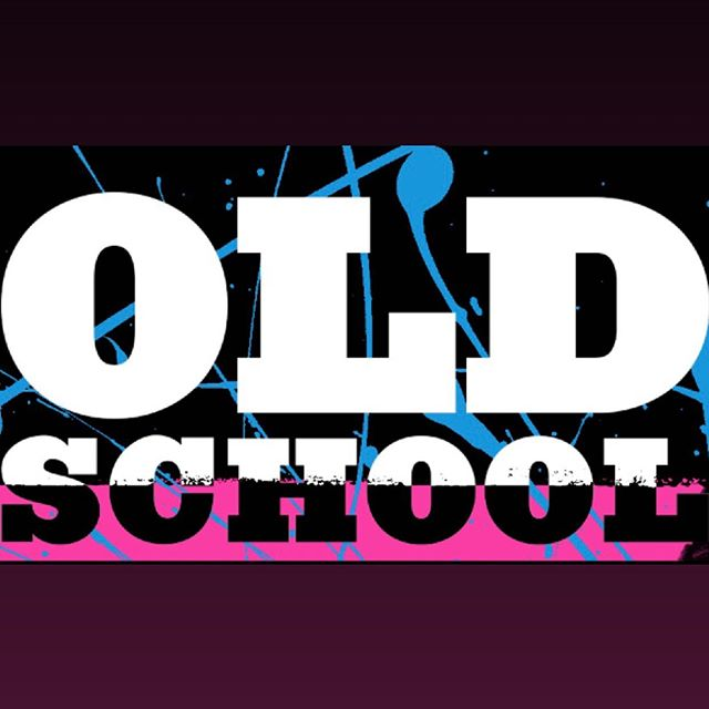 Kick it OLD SCHOOL #TONIGHT @fordtheatres #FREE #Jam #Session! Details ♾ ☝🏾 #dailydosedance #losangeles #dance #event #hiphop #la #90s #support #community www.dailydosedance.com/events