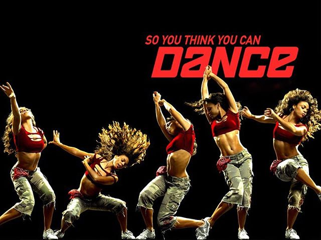 The Top 10 take the stage #TONIGHT on #SoYouThinkYouCanDance! Tune in at 9/8c to see @danceonfox! #dailydosedance #tv #show #sytycd  #dance #competition