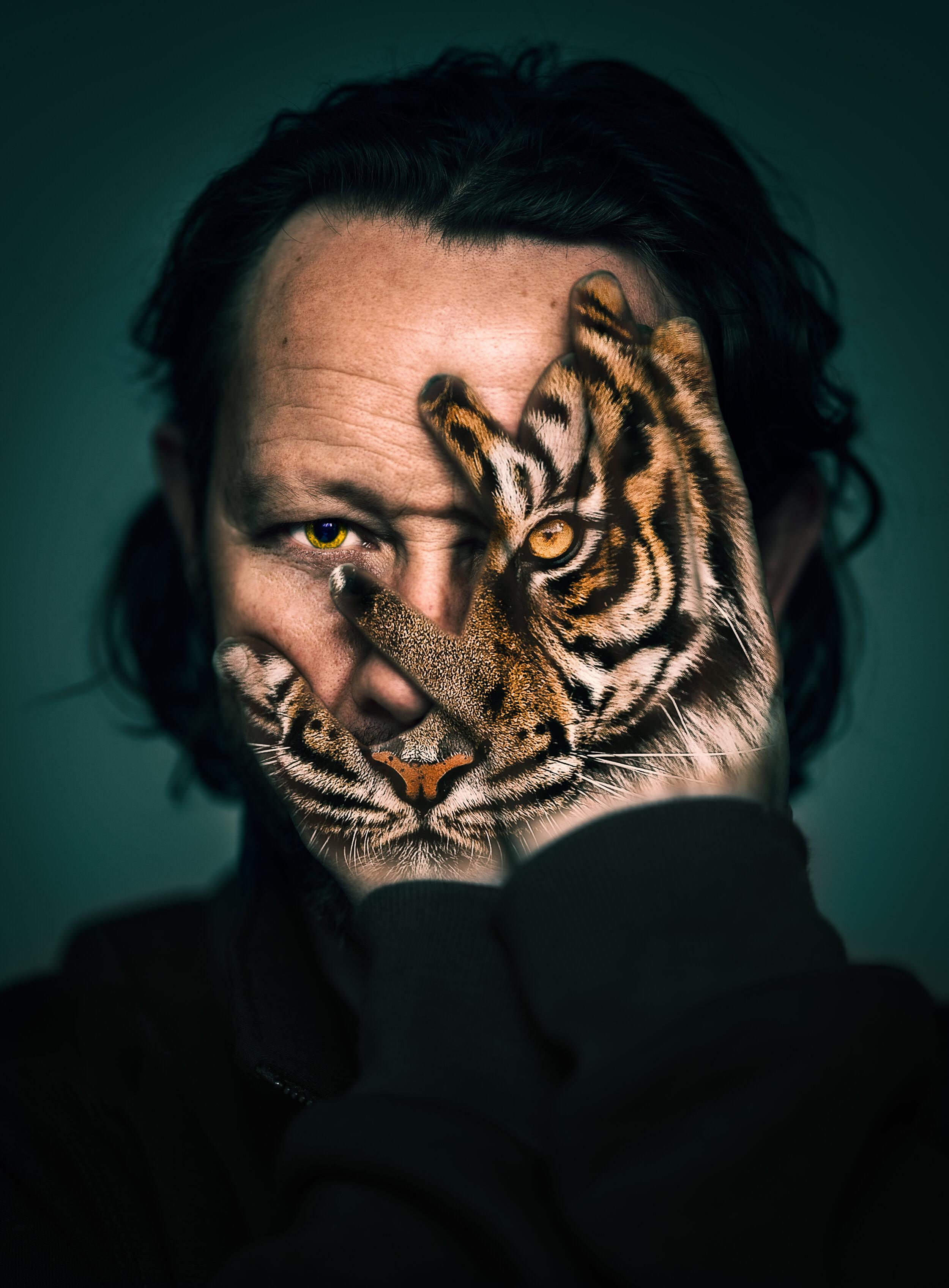 Portret Tijger.jpg