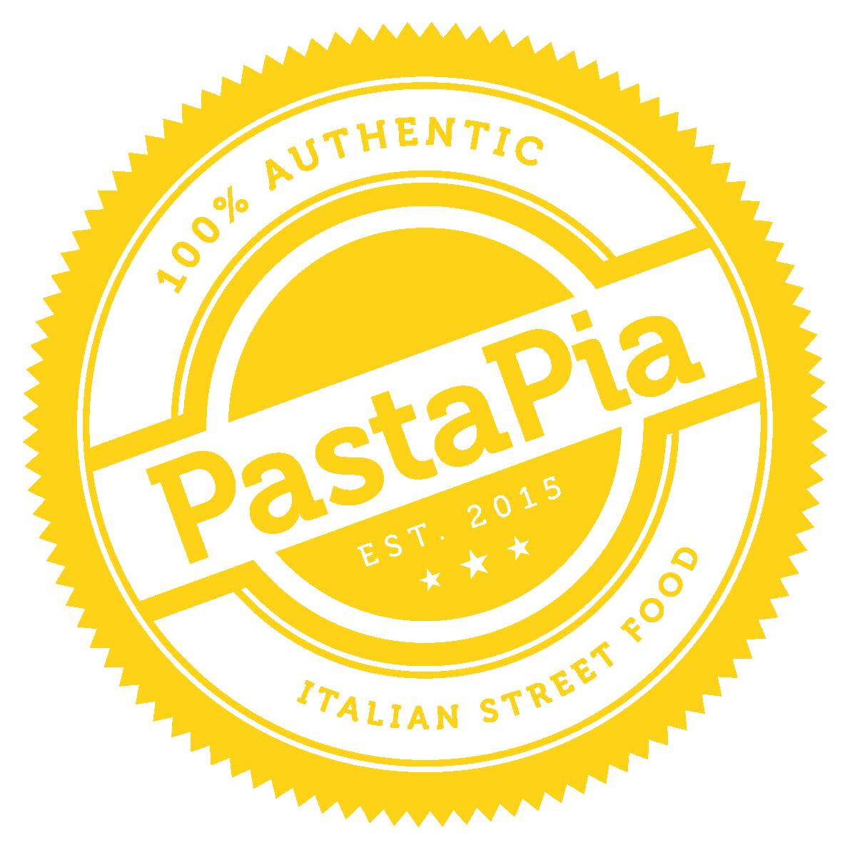 PastaPia_Logo_Y@144x.png