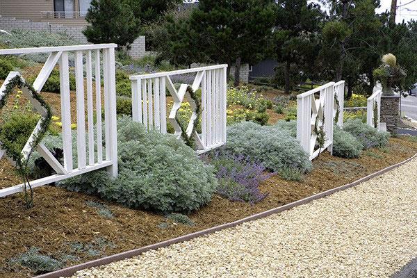 cambria_garden-fence.jpg