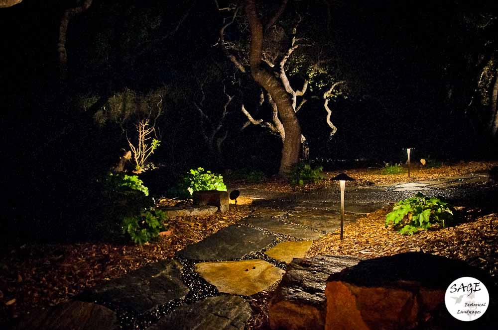 san-luis-obispo-landscaping-sage-ecological-landscapes-davidson-residence-web-size-15-of-18__dsc1425.jpg
