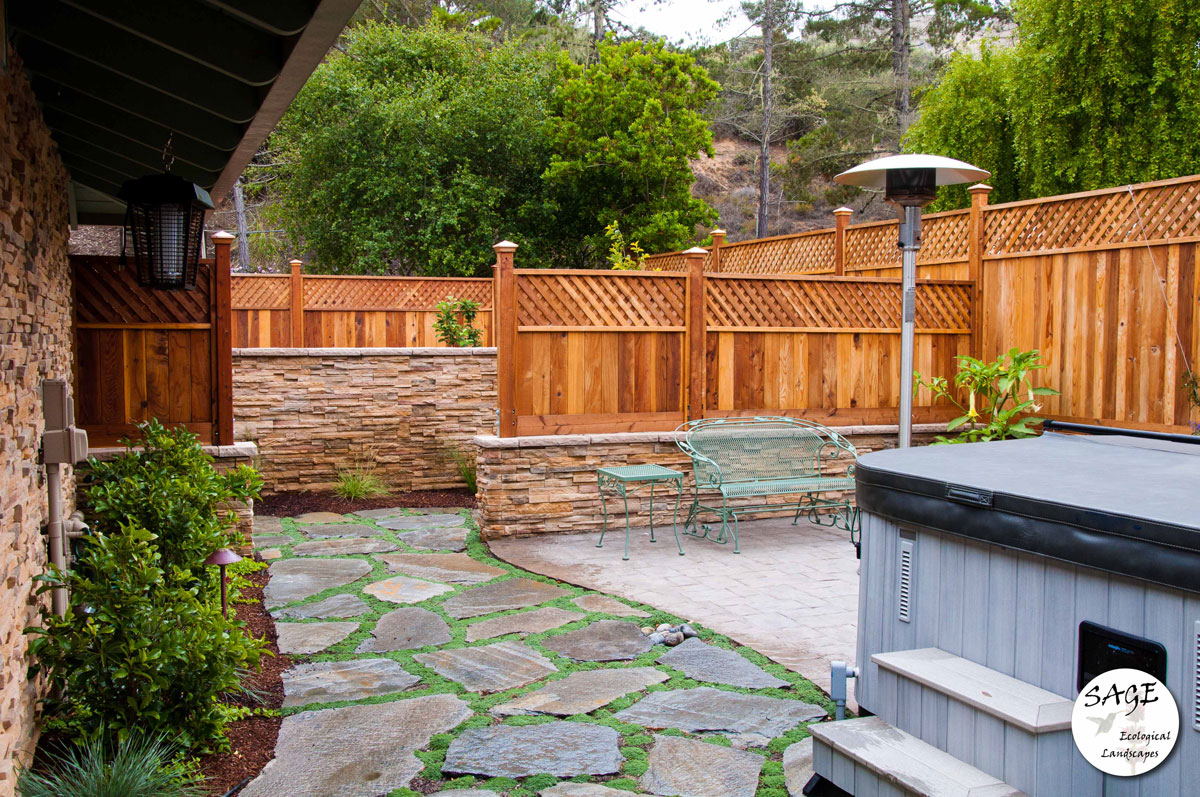 los-osos_flagstone-patio.jpg