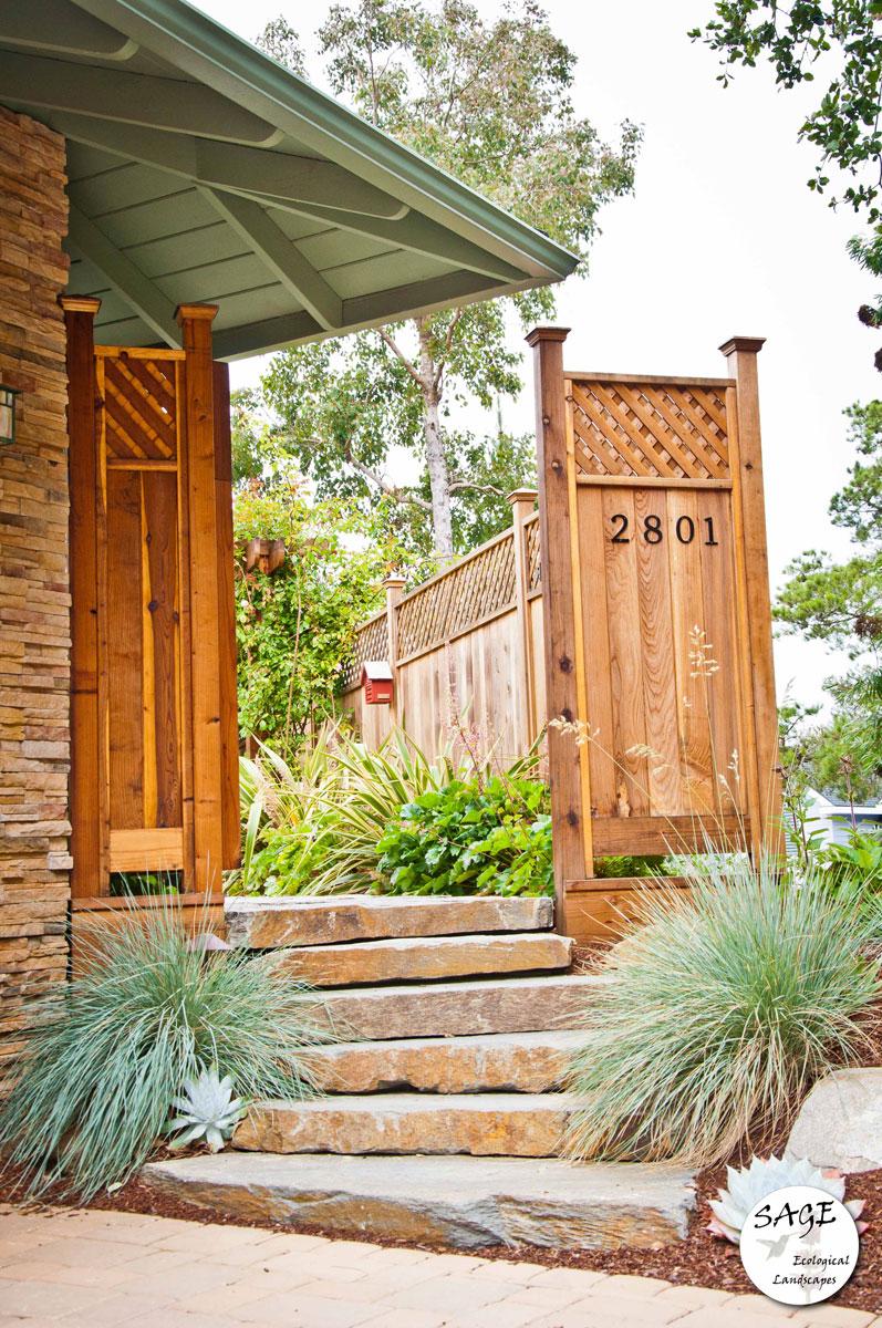 los-osos_garden-gate.jpg